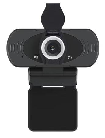 Kamera internetowa Imilab+zaślepka