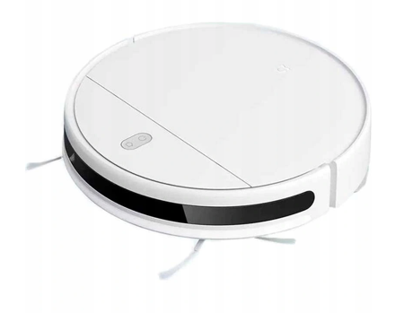 Odkurzacz Mi Robot Vacuum-Mop Essential