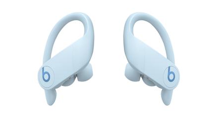 Słuchawki Beats Powerbeats Pro Totally Glacie Blue
