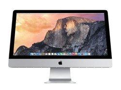 Appel iMac 27 Retina 5K MF886