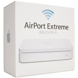 Apple Airport Extreme MD031