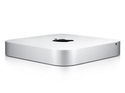 Apple Mac mini MGEN2 - 2.6GHz  i5 / 8GB RAM