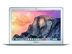 Apple MacBook Air 13 MJVE2 (2015) - i5 1.6GHz / 4GB RAM / 128GB SSD