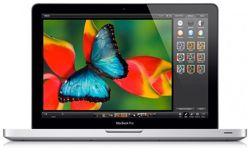 Apple MacBook Pro 13 MD102 - i7 2.9GHz / 8GB RAM / 750GB HDD