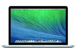 Apple MacBook Pro 13 ME864 Retina - i5 2.4GHz / 8GB RAM / 128GB SSD