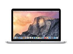 Apple MacBook Pro 13  MF840 Retina i5-5257U 2.7GHz /8GB/256SSD