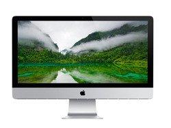 """Apple iMac 27"""" ME088 - i5 3,2GHz / 8GB RAM / 1TB HDD"""