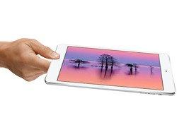 Apple iPad Air 128GB WIFI Retina biały