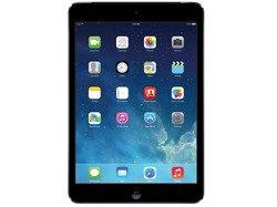 Apple iPad mini 32GB WIFI Retina czarny