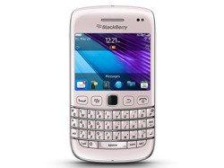 BlackBerry Bold 9790 różowy