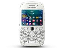 BlackBerry Curve 9320 biały