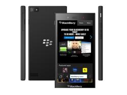 BlackBerry Z3 czarny