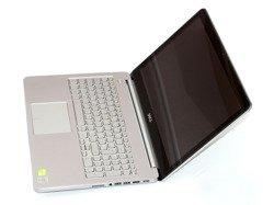 Dell Inspiron 15 7537 - i7 1.8GHz / 16GB / 1000GB HDD