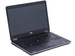Dell Latitude E7440 - i5 1.9GHz / 8GB / 128GB SSD