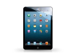Folia ochronna do Apple iPad mini