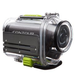 Kamera Contour +2 czarna