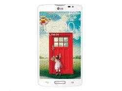 LG L80 D373 Biały