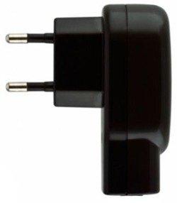 Ładowarka USB Forever