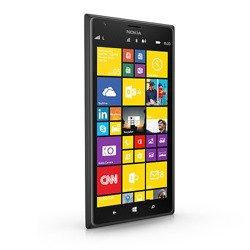 Nokia Lumia 1520 czarna