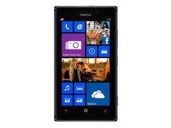 Nokia Lumia 925 16GB szara