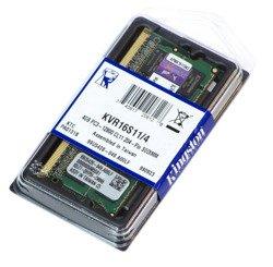 Pamięć RAM Kingston 4GB