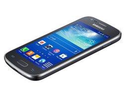 Samsung Galaxy ACE 3 S7275 czarny