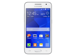 Samsung Galaxy Core 2 G355HN Biały