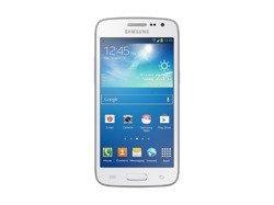 Samsung Galaxy Core LTE biały SM-G386F
