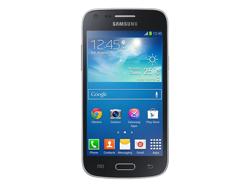 Samsung Galaxy Core Plus Czarny