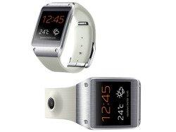 Samsung Galaxy Gear V700 biały
