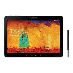 """Samsung Galaxy Note Tablet 10.1"""" 32GB LTE 2014 Edition czarny"""