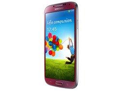Samsung Galaxy S4 16GB GT i9505 czerwony