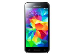 Samsung Galaxy S5 Mini Dual czarny