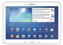 """Samsung Galaxy Tab 3 10.1"""" 16GB 3G biały"""