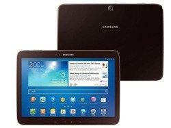 """Samsung Galaxy Tab 3 10.1"""" 16GB 3G brązowy"""