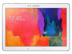 """Samsung Galaxy Tab Pro T520 10.1"""" 16GB WIFI biały"""