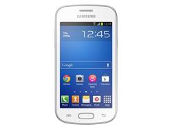 Samsung Galaxy Trend Lite S7390 Biały