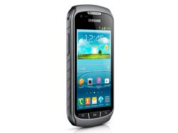 Samsung Galaxy Xcover2