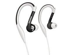 Słuchawki Philips SHQ3200 białe