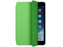 Smart Cover Apple iPad mini MF062 zielony