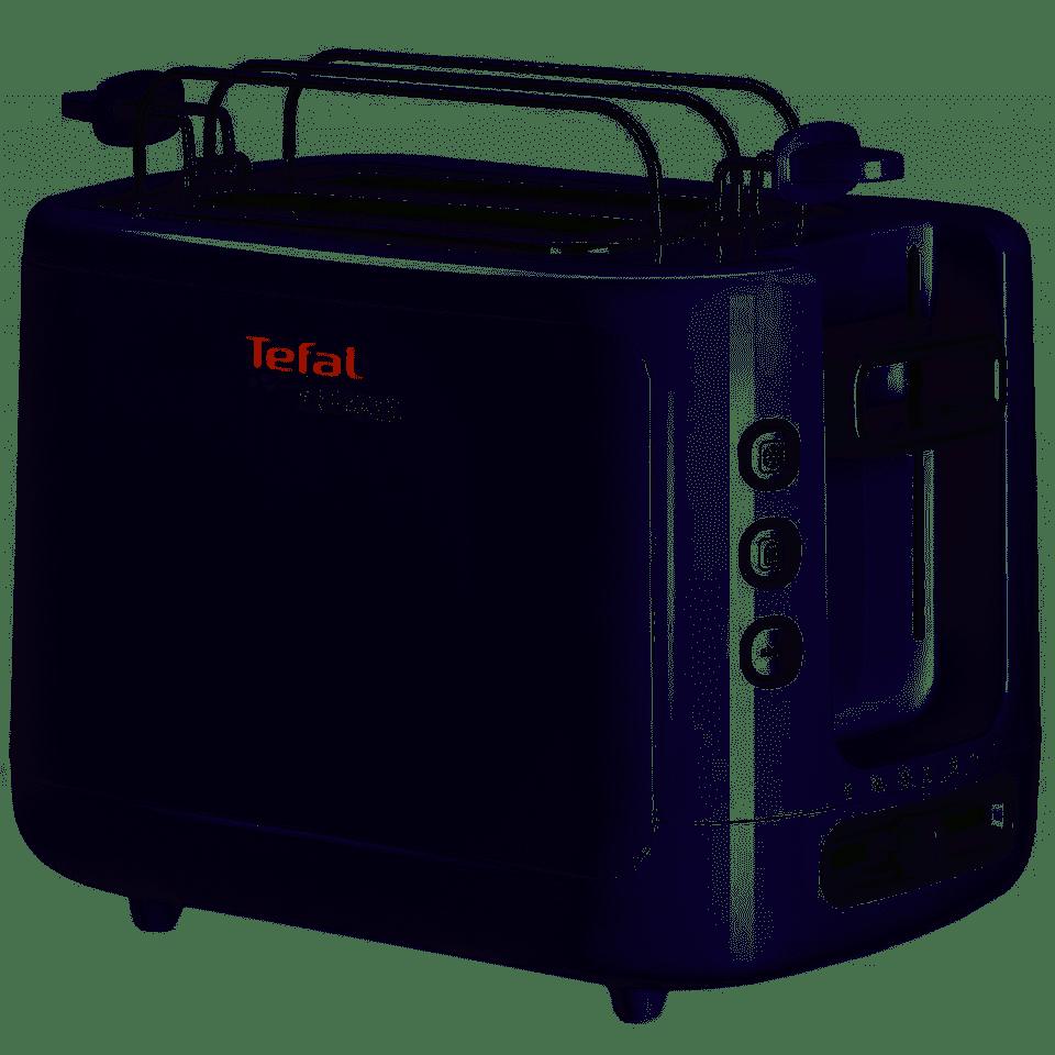 Toster Tefal New Express TT360131