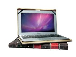 Twelve South BookBook - etui do Macbook Air 13 i Macbook Pro Retina